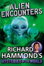 Richard Hammond's Great Mysteries of the World: Alien Encoun