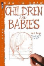 How To Draw Children & Babies
