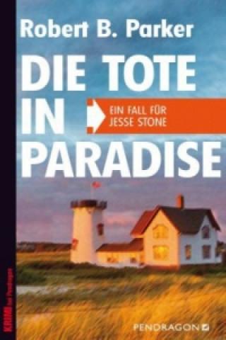 Die Tote in Paradise