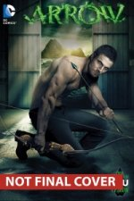 Arrow Volume 2 TP
