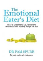 Emotional Eater's Diet