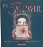 John Light - Flower