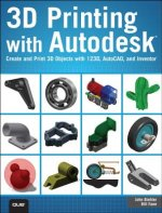 3D Printing With Autodesk