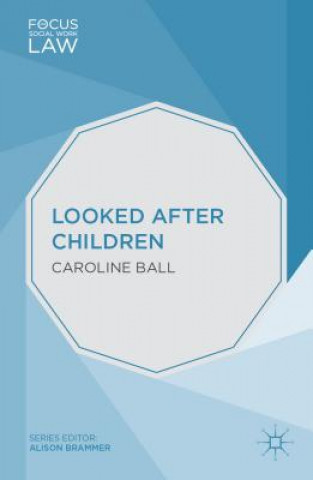 Looked After Children