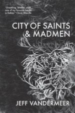 City of Saints & Madmen