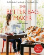 Better Bag Maker