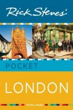 Rick Steves' Pocket London