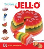 Magic of Jell-O