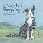 Very Best Sheepdog
