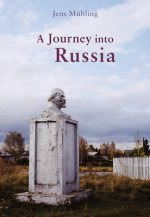 Journey Through Russia