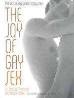 Joy of Gay Sex
