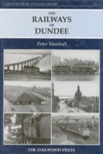 Railways of Dundee