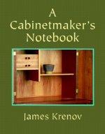 Cabinetmaker's Notebook