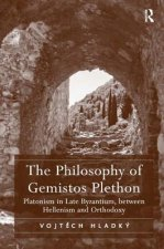 Philosophy of Gemistos Plethon