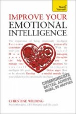 Teach Yourself Improve Your Emotional Intelligence - Communi