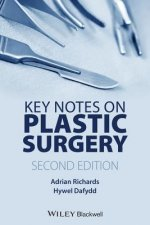 Key Notes on Plastic Surgery