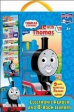 Me Reader Thomas & Friends