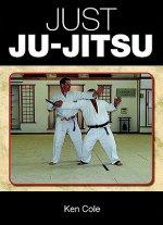 Just Ju-Jitsu