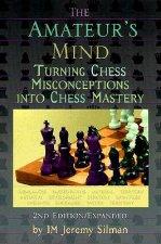Amateur's Mind