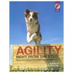 Agility Right from the Start