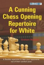 Cunning Chess Opening Repertoire for White