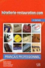 Hotellerie-restauration.com - 2eme edition