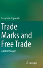 Trade Marks and Free Trade, 1