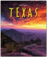 Reise durch Texas