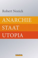 Anarchie, Staat, Utopia