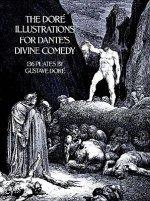 Dore's Illustrations for Dante's