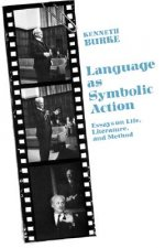 Language as Symbolic Action