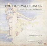 Frank Lloyd Wright Designs