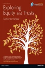Exploring Equity and Trusts MyLawChamber Pack