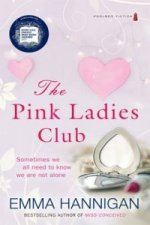 Pink Ladies Club