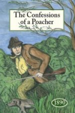 Confessions of a Poacher 1890
