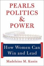 Pearls, Politics, and Power