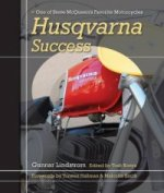 Husqvarna Success