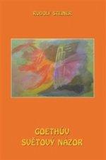 Goethův světový názor