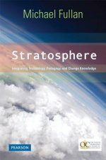 Stratosphere: Integrating Technology, Pedagogy, and Change K