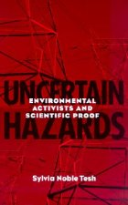 Uncertain Hazards