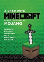 Year With Minecraft