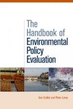 Handbook of Environmental Policy Evaluation