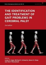 Identification and Treatment of Gait Problems in Cerebral Pa