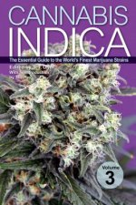 Cannabis Indica Volume 3