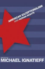 American Exceptionalism and Human Rights