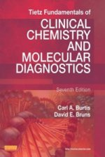 Tietz Fundamentals of Clinical Chemistry and Molecular Diagn