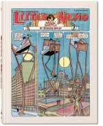 Winsor McCay. The Complete Little Nemo