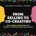 From Selling to Co-Creating