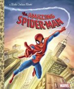 Amazing Spider-Man (Marvel: Spider-Man)