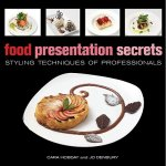 Food Presentation Secrets